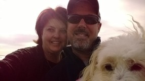 thanksgiving_moonstone-11-28-13
